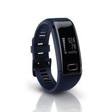 C9 Smart Напульсники Фитнес трекер запястье для IOS/Android смартфон монитор сердечного ритма Фитнес часы-браслет