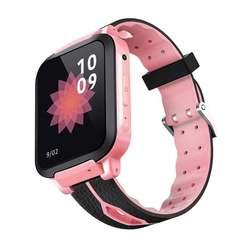 Y30 Дети Baby Safe Smartwatch LBS расположение sim-карты ежедневно водонепроницаемые наручные часы двухстороннее обсуждение милый браслет новый