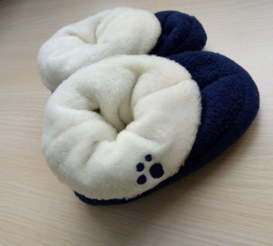 2017-Winter-Coral-Fleece-Newborn-Shoes-Soft-Baby-Socks-Infant-First-Walker-Warmer-Thick-Babies-Foot-Cover-3