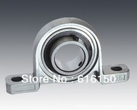12mm Bearing Stainless Steel Insert Bearing With Housing KP001 Pillow Block Bearing