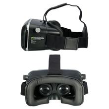 Google Cardboard VR  Gamepad