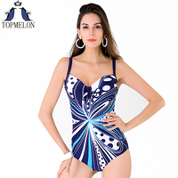 One Piece Swimsuit Monokini Swimsuit Biquini Brasileiro Swimwear Sexy One Piece Swimwear One Piece Bathing Suits