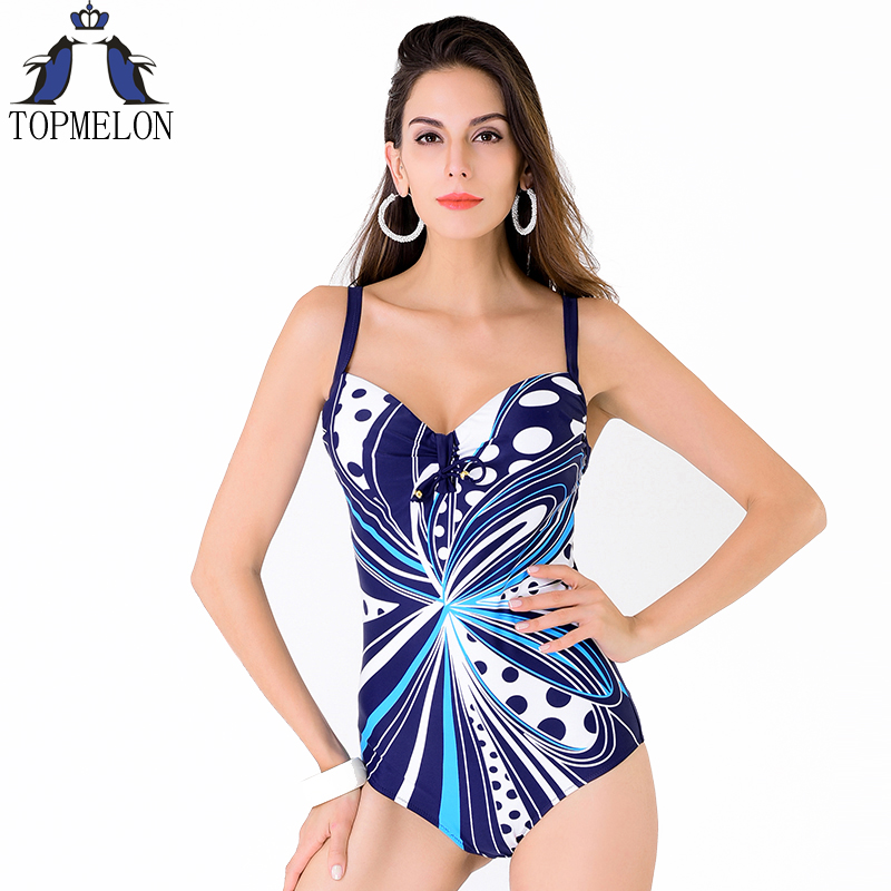 one piece swimsuit  monokini swimsuit  biquini brasileiro swimwear sexy one piece swimwear one piece bathing suits for women aindav one piece swimsuit monokini biquini brasileiro sexy swimwear for women bathing suits plus size bodysuits swimming suit