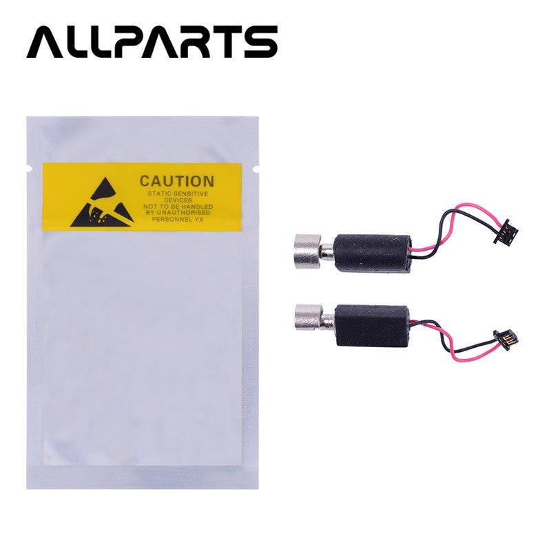 ALLPARTS ORIGINAL Vibrator Flex Cable For Asus Zenfone 5 A501CG A500CG T00J Vibration ZE550ML ZE551ML Replacement Parts