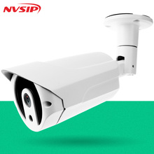 nvsip AHD Camera Surveillance Camera CCTV Camera  1080p AHD-H sony323 chip