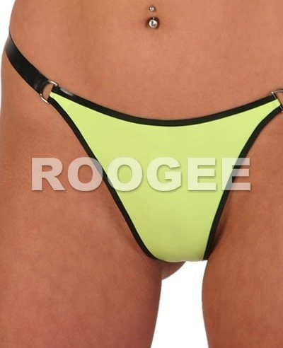 Women 's briefs thong panties G-string