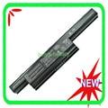 6 Cell A32-K93 A41-K93 Laptop battery for ASUS A93 A93S A93SM A93SV A95 K93 K93S K93SV K93SM K95 K95V K95VM