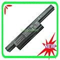 6 Celular A32-K93 A41-K93 bateria Do Portátil para ASUS A93 A93S A93SM A93SV A95 K93 K93S K93SM K93SV K95 K95V K95VM