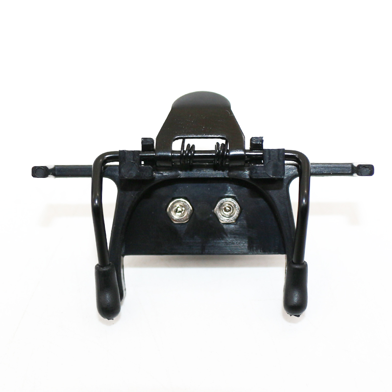 Image 4 - Dental Loupes 2.5X 3.5X Magnification Galilean Binocular Medical Magnifier Dentistry Surgical Optical Glass Lens  Dentist-in Magnifiers from Tools
