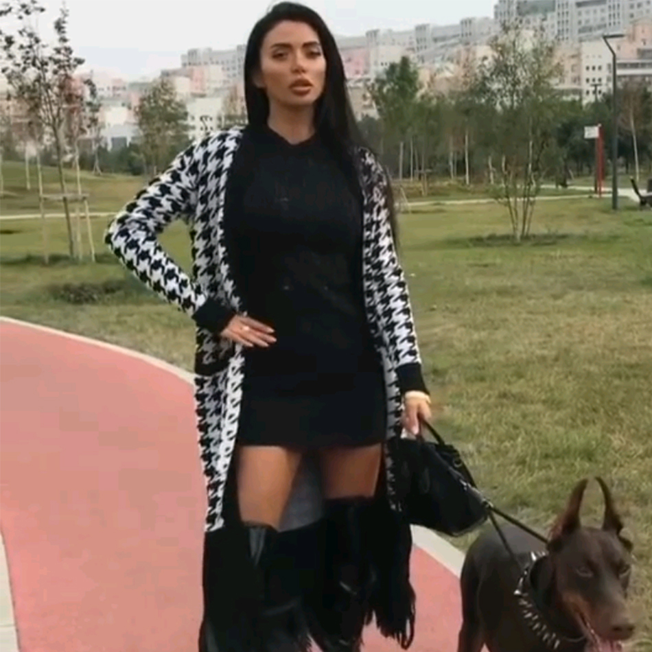 Adyce 2019 New Spring Women Slim Trench Coats Sexy Deep V-Neck Patchwork Feather Coats Long Sleeve Long Fashion Club Party Coats