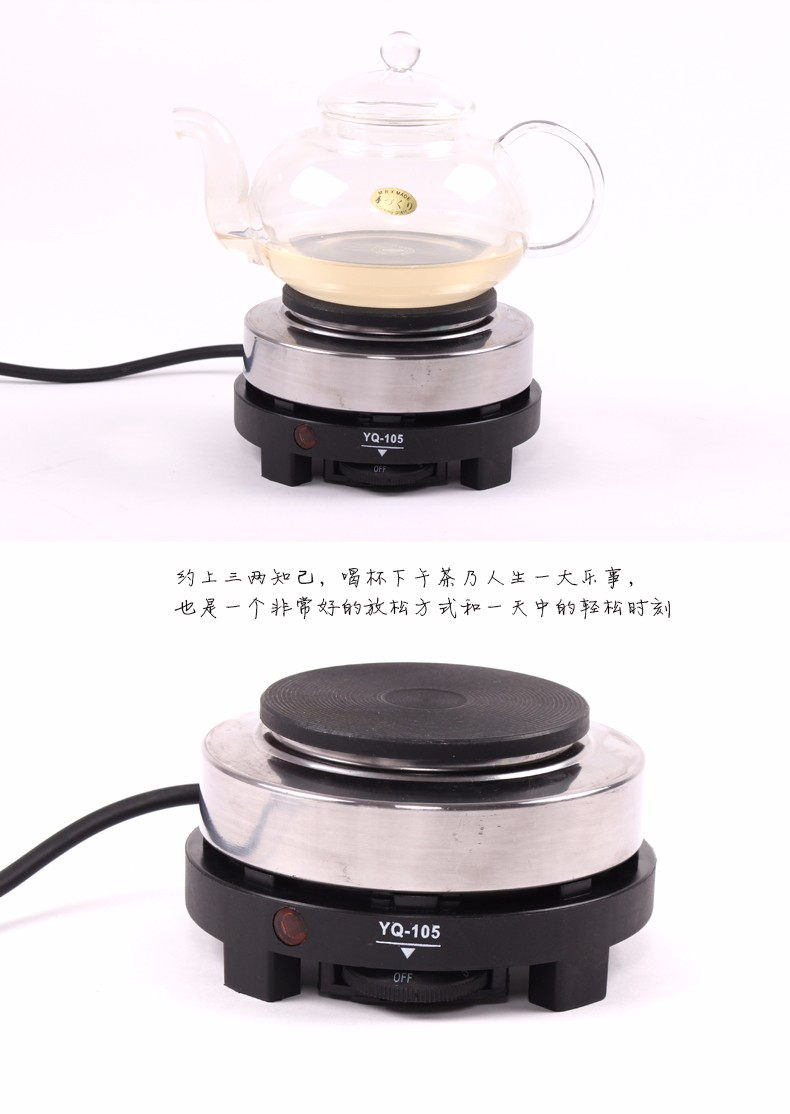 Electric Kitchen Appliances Aliexpresscom Buy Hotplate Mini Stove Electric Kitchen
