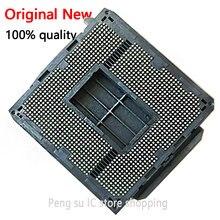 LGA 1150 1151 1155 1156 2011 G34 771 775 1366 1200 AM3B AM4 FM2 LGA1150 LGA1151 LGA1155 LGA1156 CPU Socket holder with Tin Balls