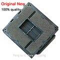 LGA 1150 1151 1155 1156 2011 G34 771 775 1366 AM3B AM4 FM2 материнская плата Пайка BGA CPU гнездо держатель с жестяными шариками