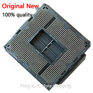 Cpu-Socket-Holder Tin-Balls Mainboard 1155 G34 1366 Lga 1150 1151 Soldering 1156 AM4