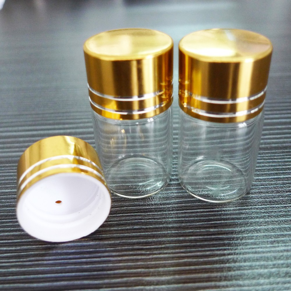 small glass jars-05