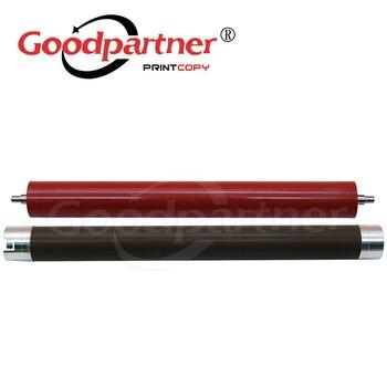 4SET UPPER FUSER ROLLER Lower Pressure Roller for Brother DCP 8080 8060 8065 8070 8085 HL 5240 5340 5350 5250 5270 5280 5370