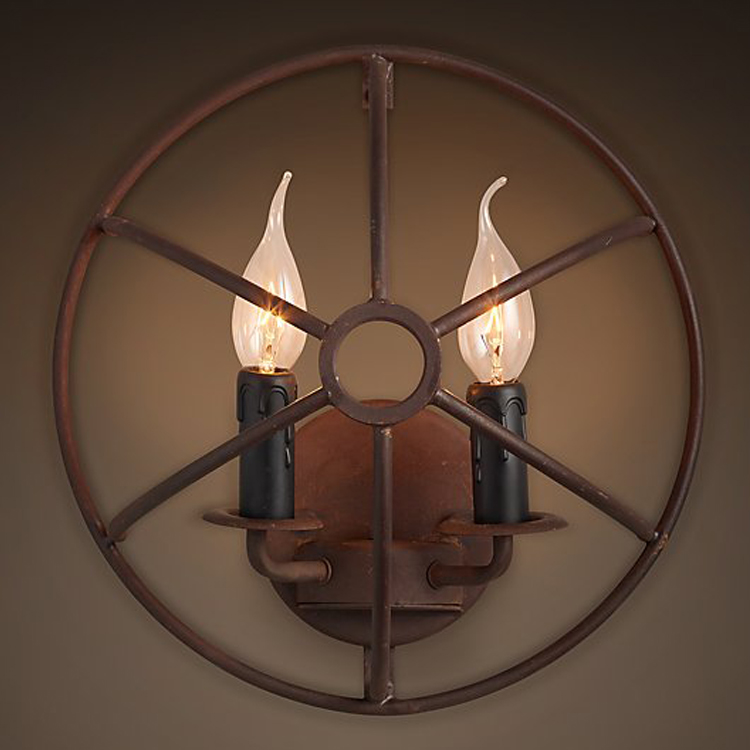 Beautiful Outlet Della Lampada Contemporary - Acomo.us - acomo.us