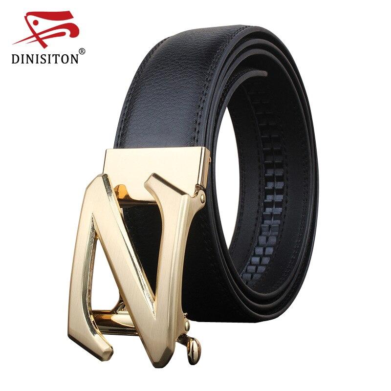 Detalle Comentarios Preguntas sobre Dinisiton alta calidad masculina nueva  marca de vaca de cuero genuino cinturones para hombres letras Z carta  especial ... 8b1163f6a554