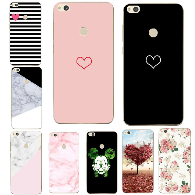 release date: 640d4 e4b21 US $1.0 |Soft Silicone TPU Cover For Huawei P Smart Case Luxury Phone Cover  For Huawei p8 P9 lite mini 2017 mate 10 p10 p20 lite Coque-in Fitted Cases  ...