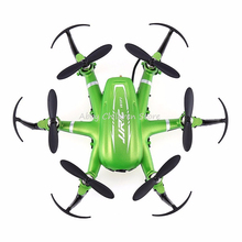 2MP Wifi FPV RC Helicopter Camera Drone JJRC H20W RC Drone With Camera Quadcopter Flying Helicopter 2.4G 4CH 6Axis Headless