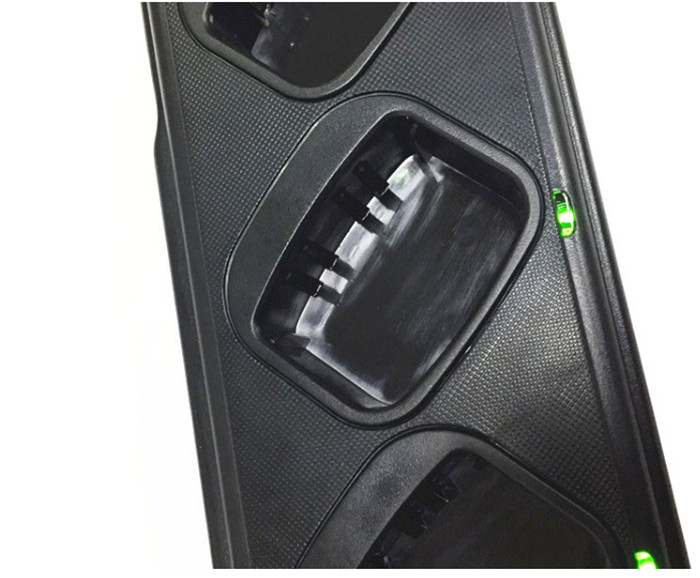 6 y 1 cargador conectado for Motorola GP140... GP240... GP280... GP320... GP340... GP360... GP380... GP540... GP580... GP640...6 y 1 cargador conectado for Motorola GP140... GP240... GP280... GP320... GP340... GP360... GP380... GP540... GP580... GP640...