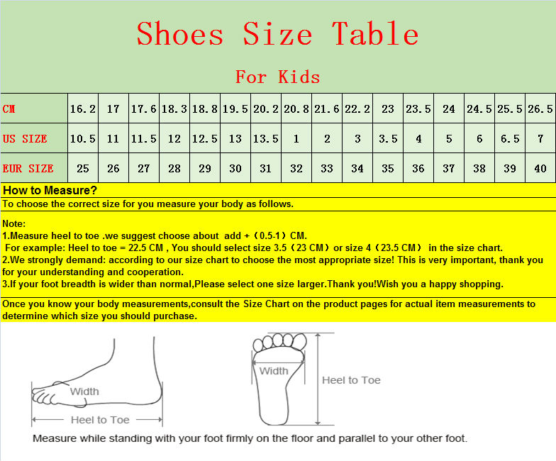 17 Autumn Boys Shoes Girls Shoes Breathable Sport Soft Bottom Baby Boys Mesh Shoes Kids Running Coconut Fashion Girls Sneakers 1