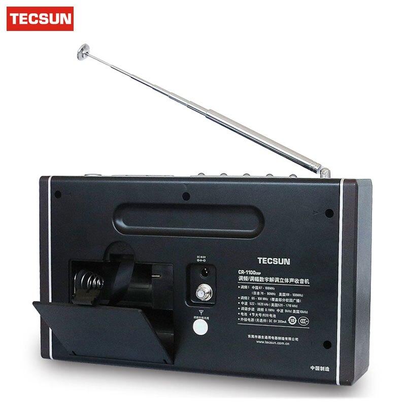 Kết quả hình ảnh cho tecsun CR-1100