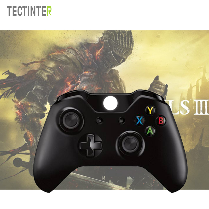 Per Xbox One Regolatore A Distanza Senza Fili Jogos Mando Controle Per Xbox un PC Gamepad Joypad Joystick Gioco Per X box One NO LOGO