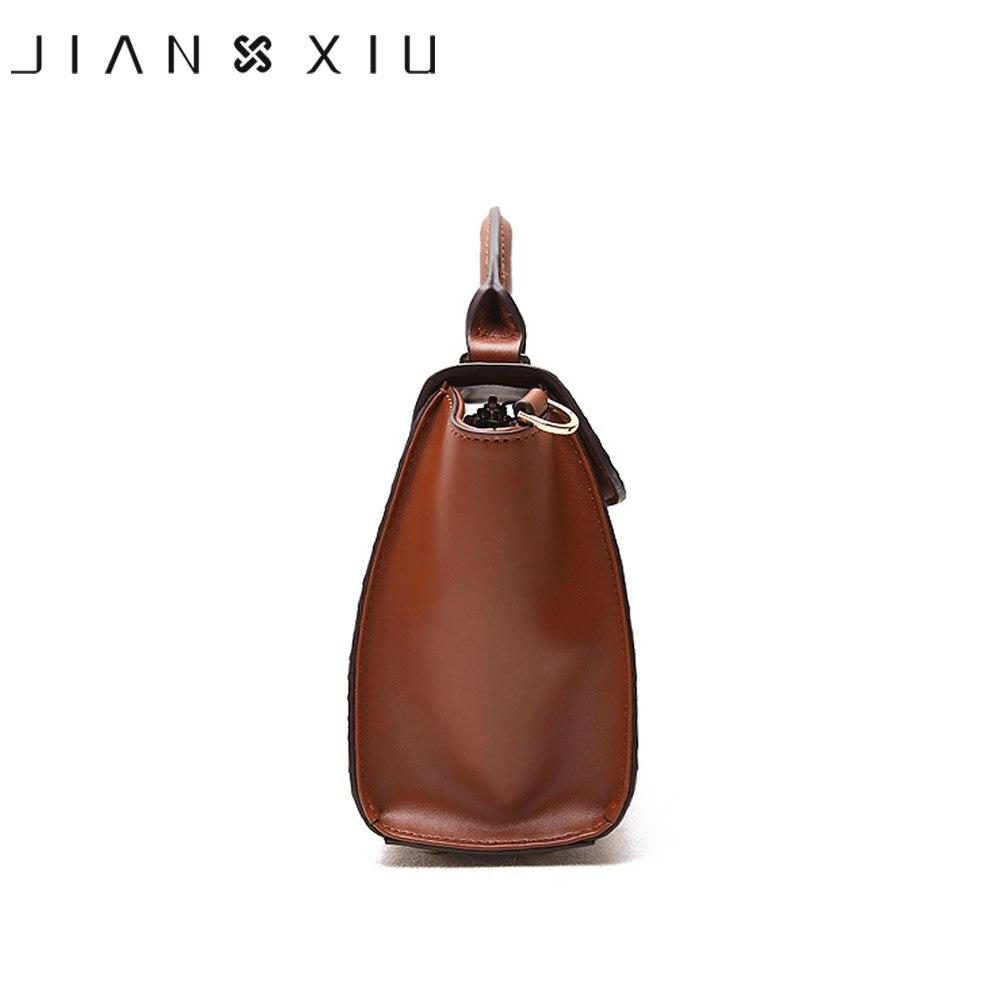 Bolsos de lujo Bolsos de mujer Diseñador Bolso de cuero Bolsa - Bolsos - foto 3