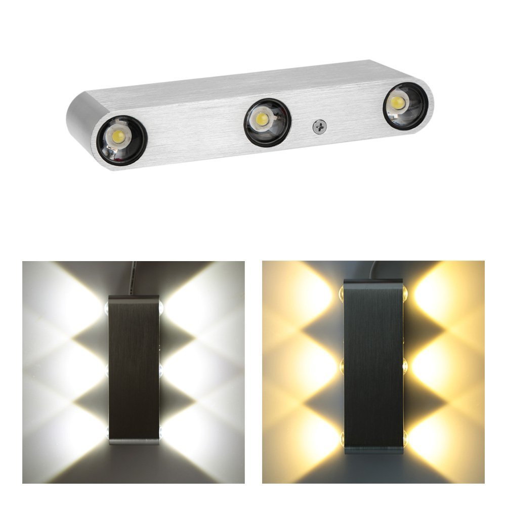 Led Wall Lamps Bedroom Wall Mounted Reading Lamps For Bedroom Swing Arm Lamps Shades Home