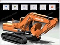 DOOSAN Data Monitoring System DMS for DX