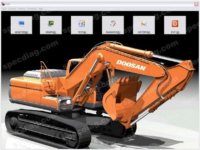[Image: Sistema-de-Vigilancia-de-Datos-DOOSAN-DM...40x640.jpg]