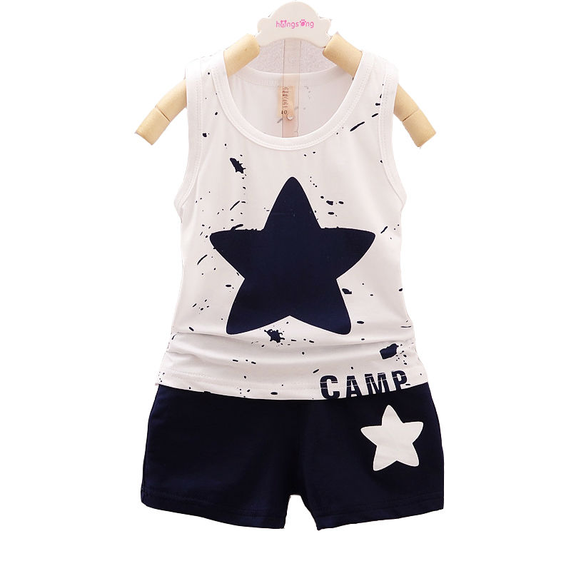 Popular Toddler Outdoor Clothing Buy Cheap Toddler Outdoor