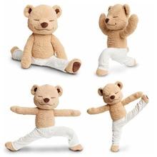 Grosshandel Yogi Bear Toy Gallery Billig Kaufen Yogi Bear Toy