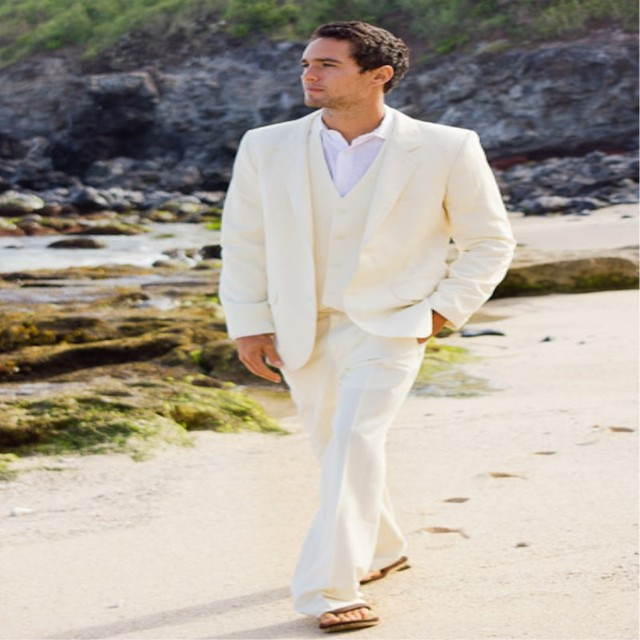 2018 ivory yellow men suit casual beach wedding groom tuxedo best 2018 ivory yellow men suit casual beach wedding groom tuxedo best men bridegroom dinner party suits junglespirit Choice Image