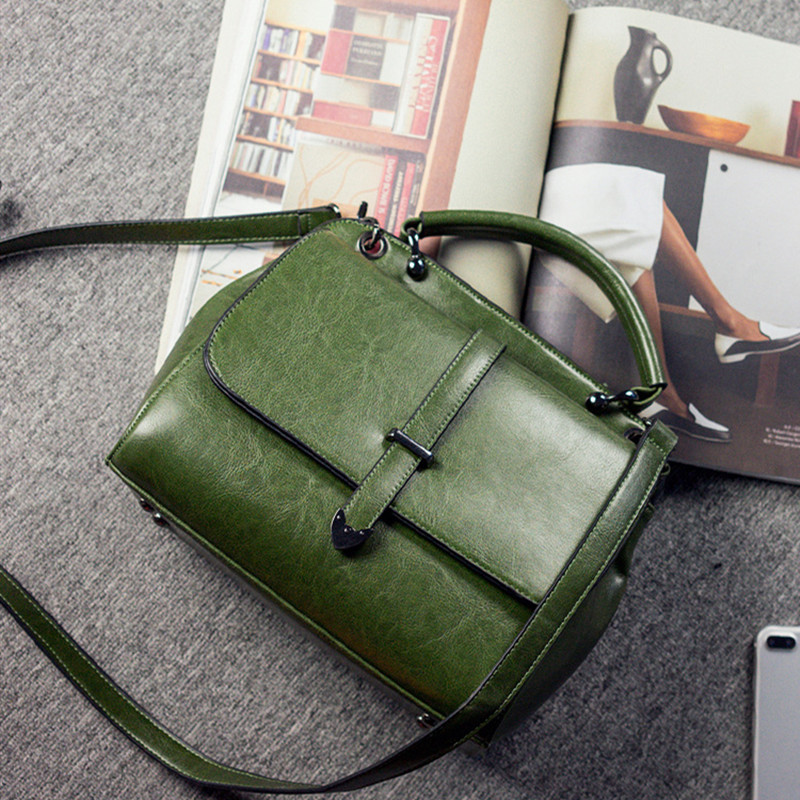 Luxury Fashion High Quality Genuine Leather Handbags Large Capacity Casual Totes Shoulder Messenger BagsLuxury Fashion High Quality Genuine Leather Handbags Large Capacity Casual Totes Shoulder Messenger Bags