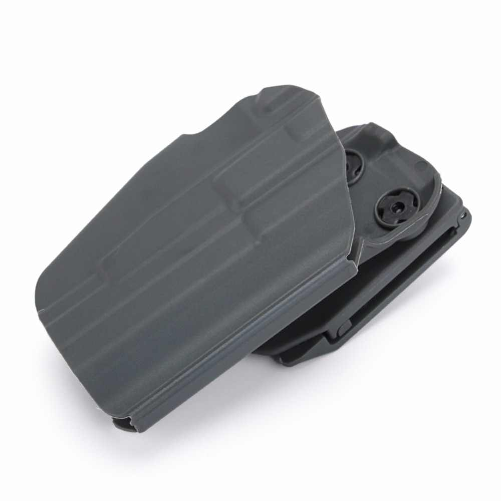 Detail Feedback Questions about Tactical Pistol Holster