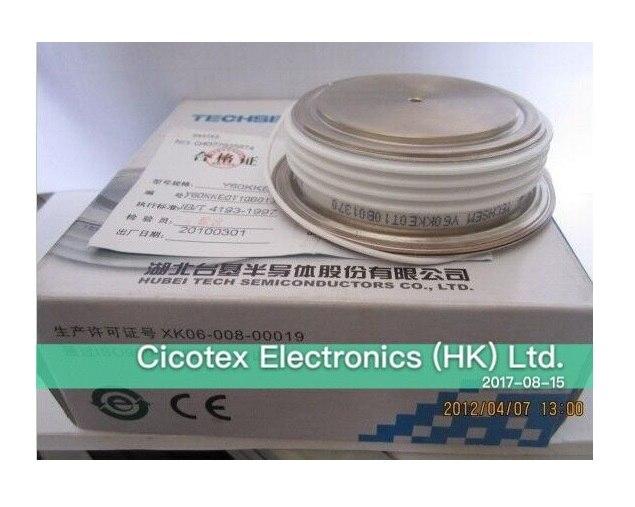 KK1000A1600V Y50KKEOT Thyristor MODULE IGBT KK1000A1600V