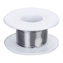 LHLL-Tin Lead Катушки Провода Розин Ядро 0.5 мм