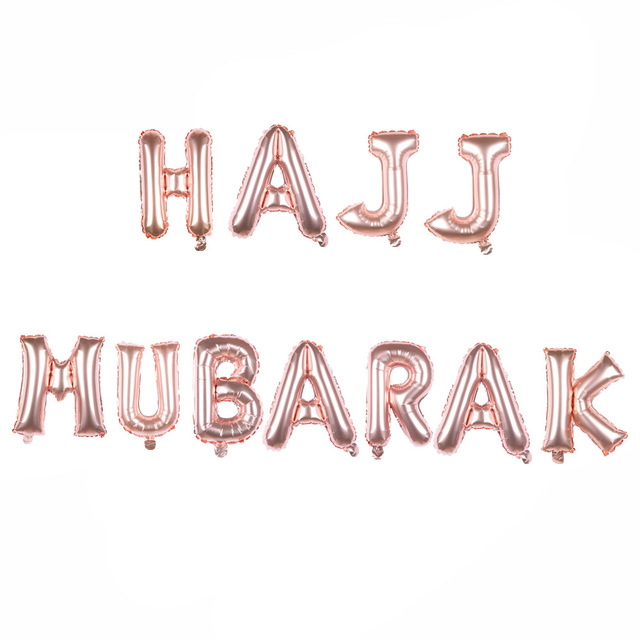 11pcs-16-inch-HAJJ-MUBARAK-gold-sliver-letter-balloon-Eid-Mubarak-Balloons-Hajj-Mabrour-Party-Balloons.jpg_640x640 (2)
