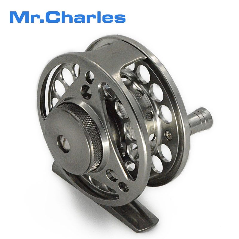 Buy mr charles 70mm fly reel spare for Fly fishing reels for sale