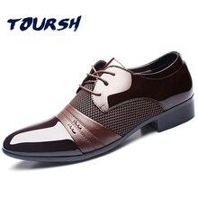 Mens Pointed Toe Dress Shoes Men Wedding Shoes Sapato Social Masculino Sepatu Pria Men Dress Shoes Zapatos De Hombre Para Vestir стоимость