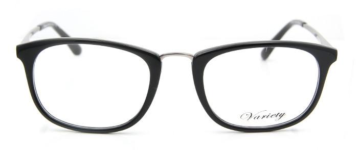 Vintage Spectacle Frames (7)