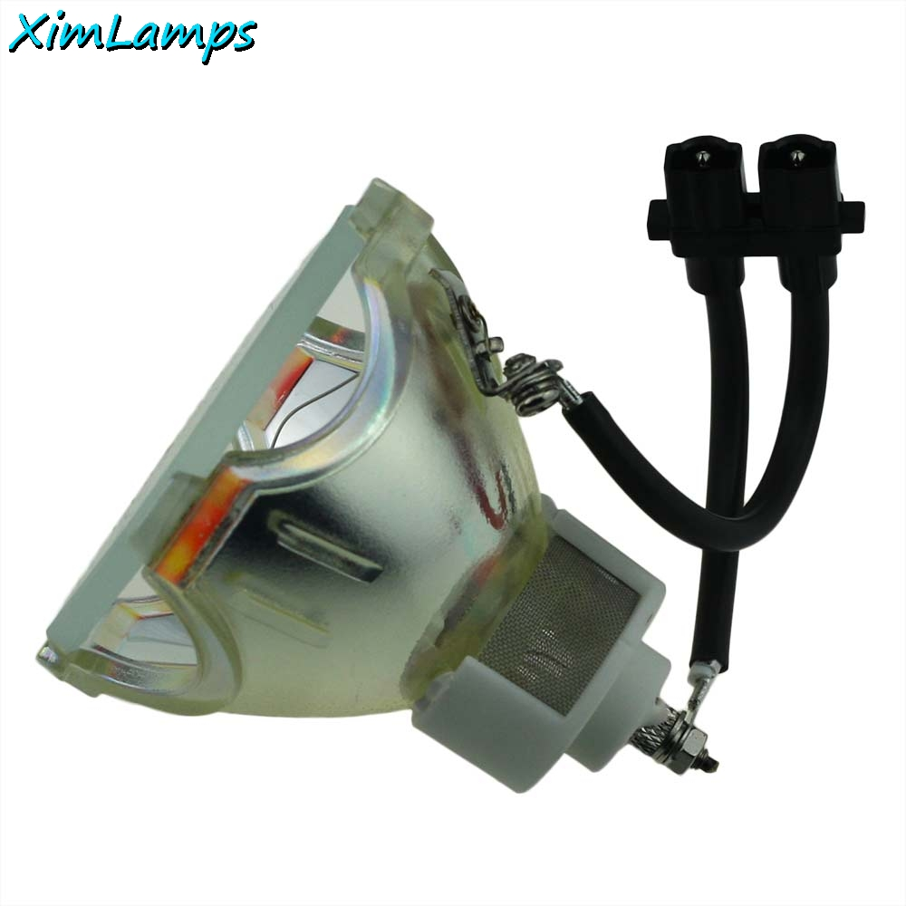 Подробнее о XIM Lamps MT60LP/50022277 High Quality Projector Lamp Bulb Replacement for NEC MT1060 MT1065 MT860 xim lisa lamps brand new mt60lp 50022277 high quality projector lamp bulb with housing replacement for nec mt1060 mt1065 mt860
