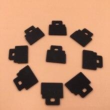 Mimaki jv3 Roland SP540 SP300 RS540 RS640 VP300 VP540 SJ745 SJ1000 SJ1045 XJ540 XJ640 XJ740 XC540 head solvent dx4 wiper 40 for roland vp540 vp300 sp540 sp300 rs540 rs640 printer roland scan motor printer parts