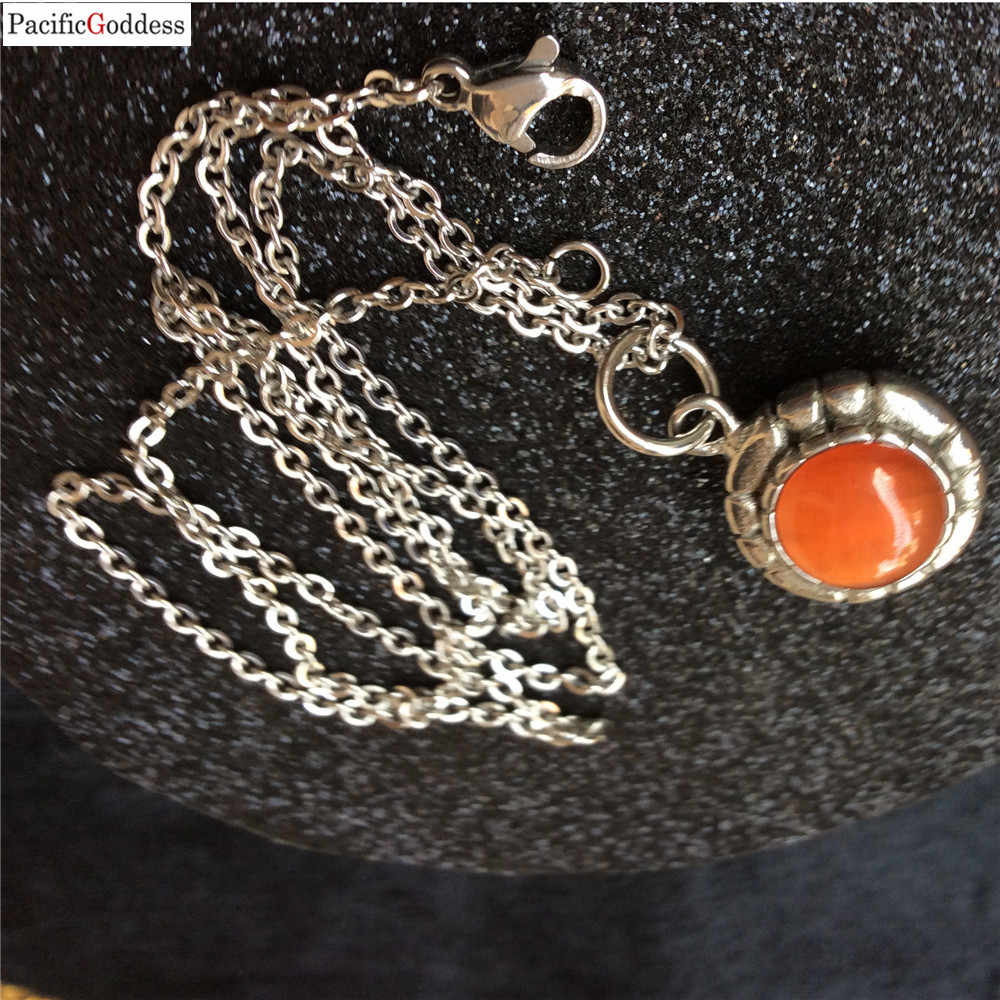 New Bead round Fairytale Animal Love Charm Fit Original Pan Bracelet Necklace DIY Women Jewelry