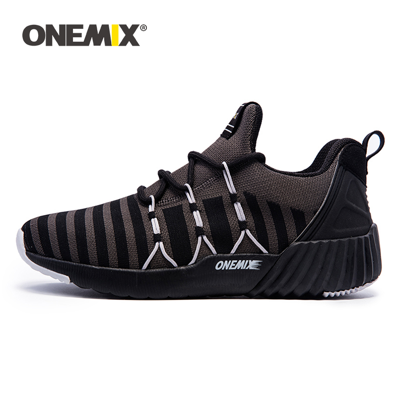 ONEMIX Mens Running Shoes Breathable Boy Weaving Sport Sneakers 2019 Unisex Shoes Increasing height Women Jogging ShoesONEMIX Mens Running Shoes Breathable Boy Weaving Sport Sneakers 2019 Unisex Shoes Increasing height Women Jogging Shoes
