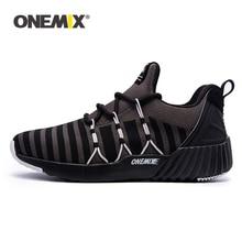 Femmes Unisexe Sneakers Sport