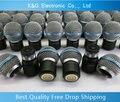 Бесплатная доставка беспроводной микрофон ручной микрофон Beta58 58A головной капсулы гриль для PGX24 / SLX24