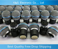 Free shipping wireless microphone handheld MIC Beta58 58A head capsule grill for PGX24 / SLX24